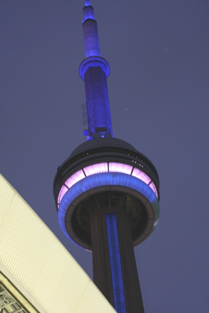 septower.jpg